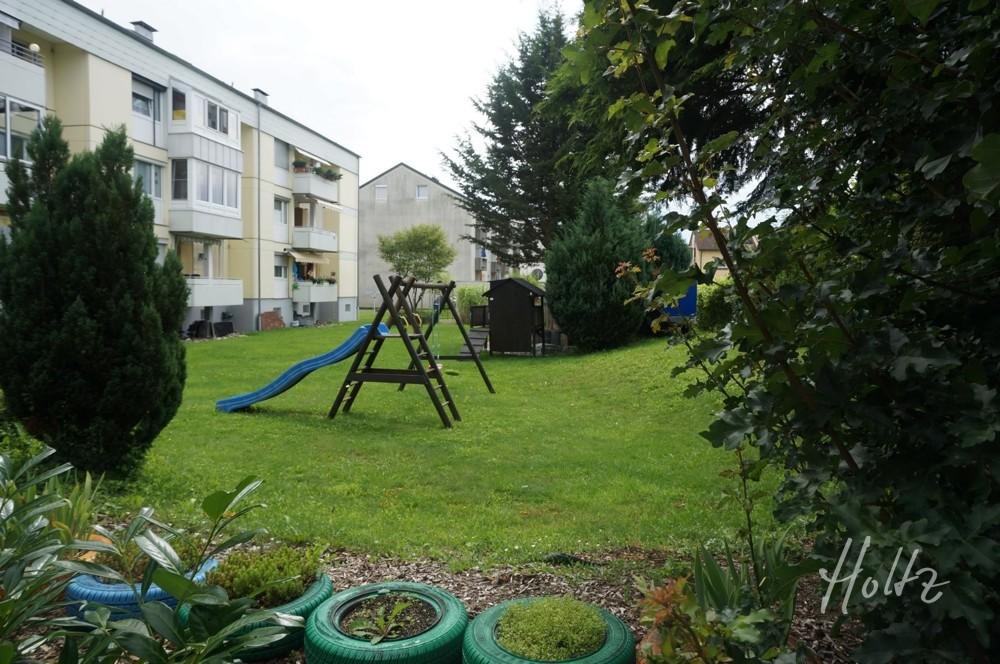 Gartenanlage_2