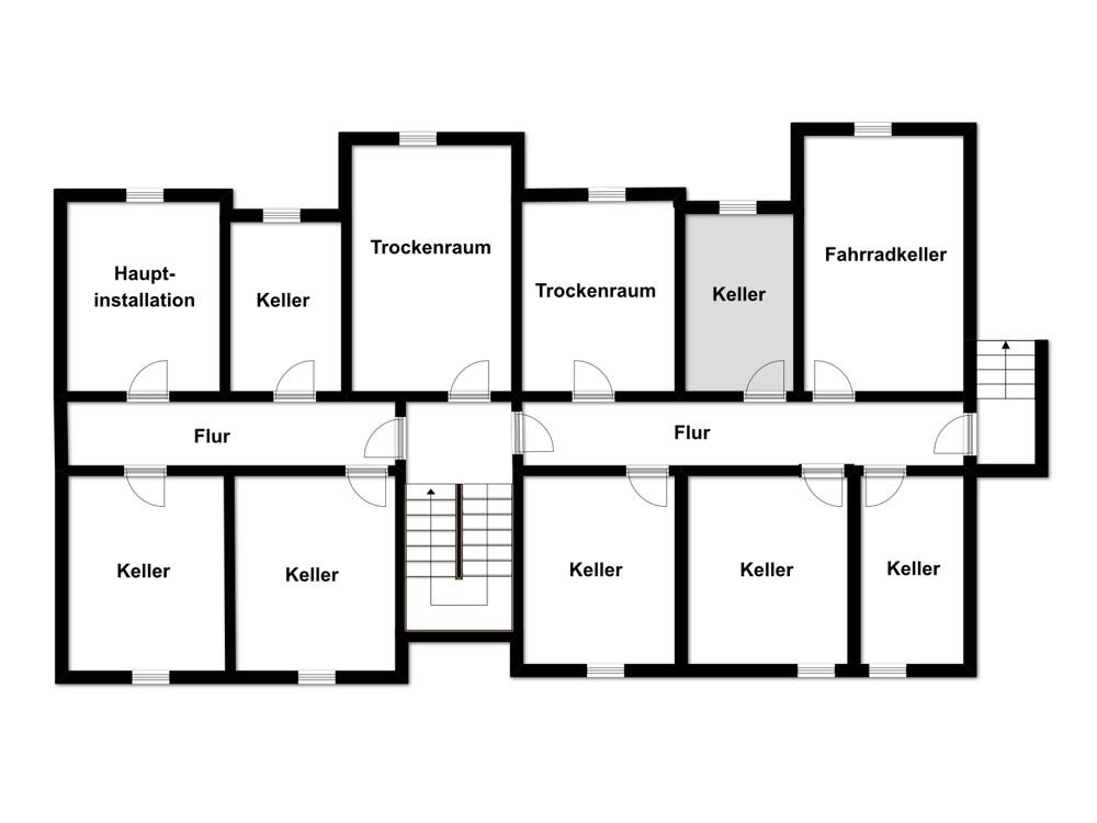 Möwenweg_19-21_Kellerplan