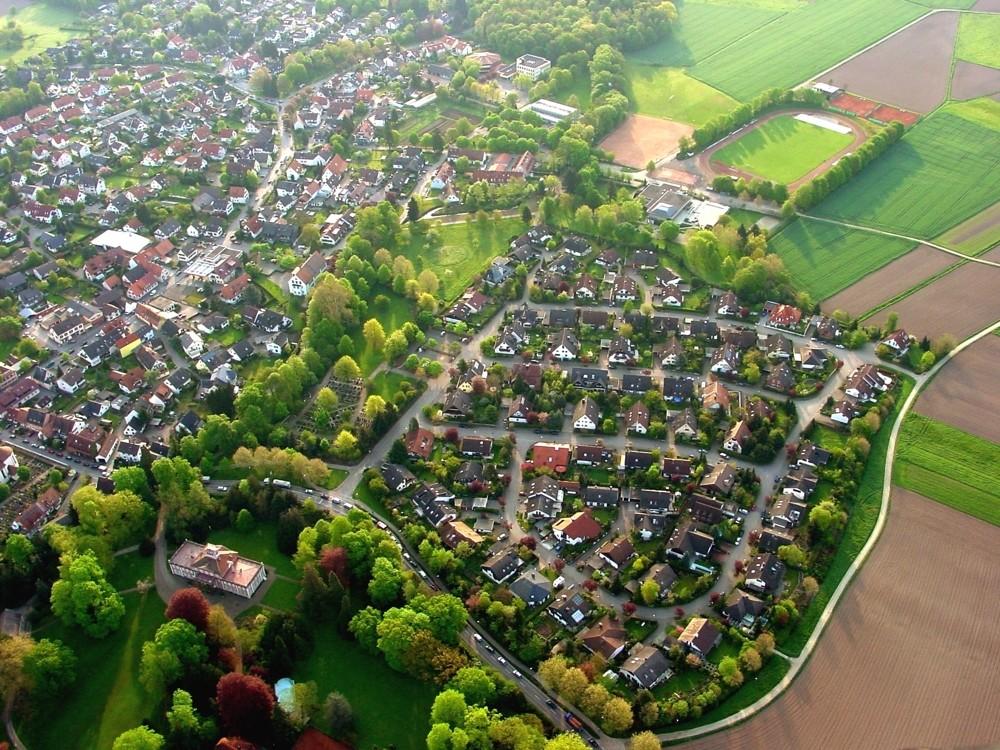 Umkirch