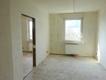 Wohnzimmer 1.OG Whg 2