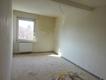 Wohnzimmer 1.OG Whg. 1