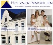 Holzner Immobilien