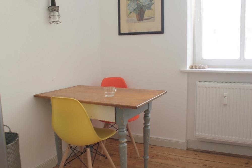 Buchhholzer-Küche-Tisch
