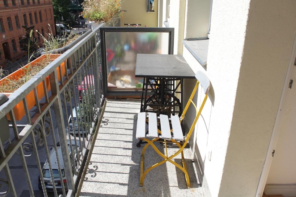 Buchholzer-Balkon-Boden