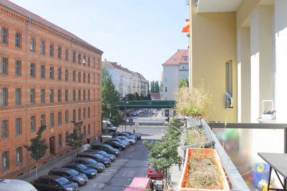 Buchholzer-Balkon-draußen