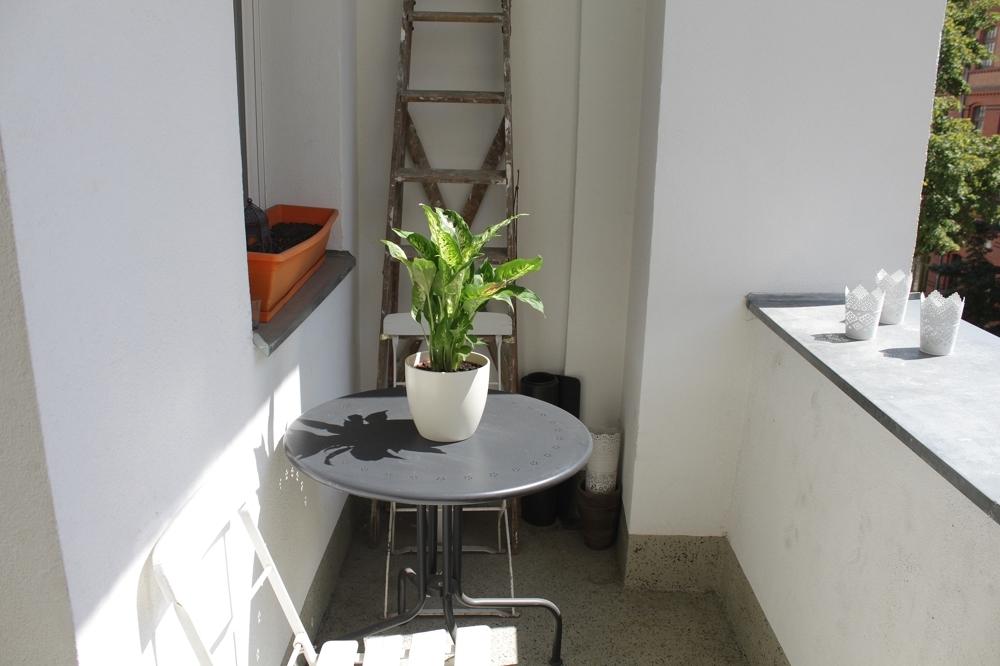 Buchholzer-Balkon3