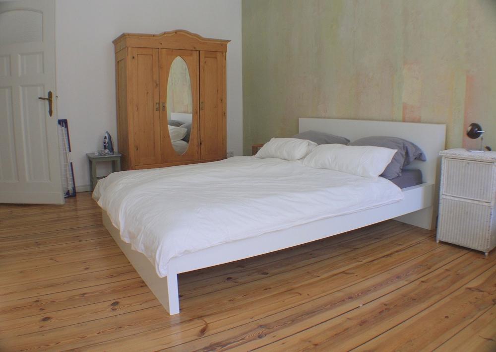 Buchholzer-Bett3