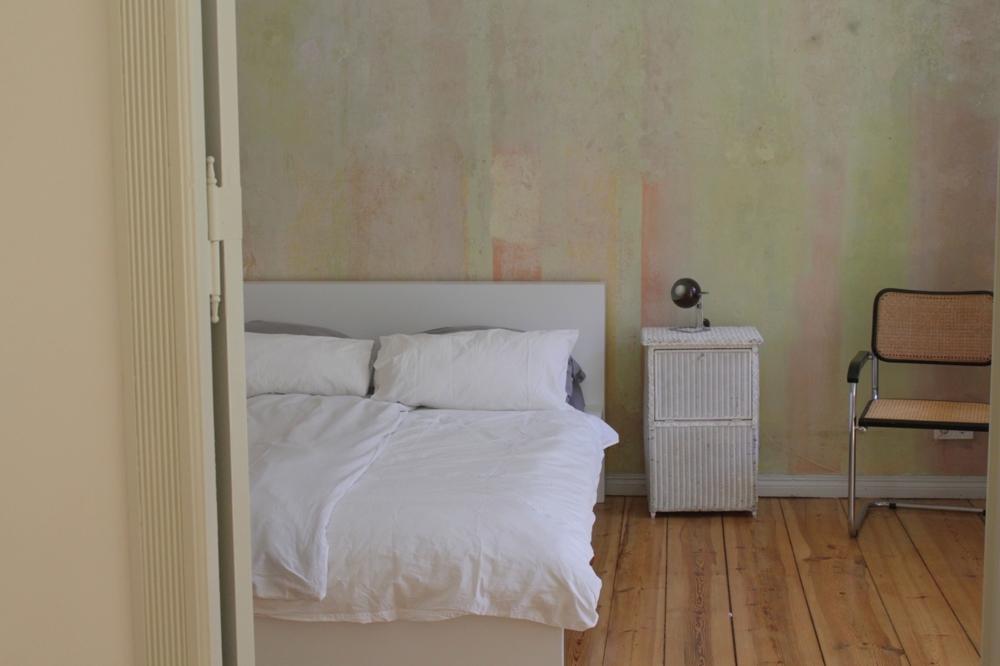 Buchholzer-Bett6
