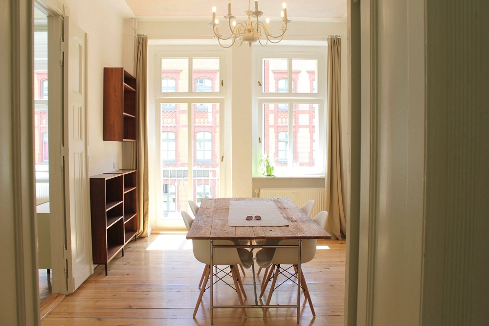 Buchholzer-Esszimmer-Balkon3
