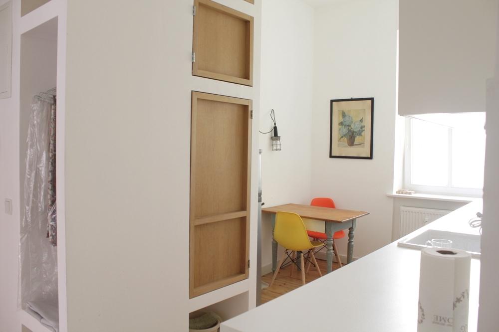 Buchholzer-Küche-Winkel-Flur