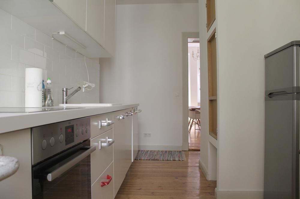 Buchholzer-Küche3