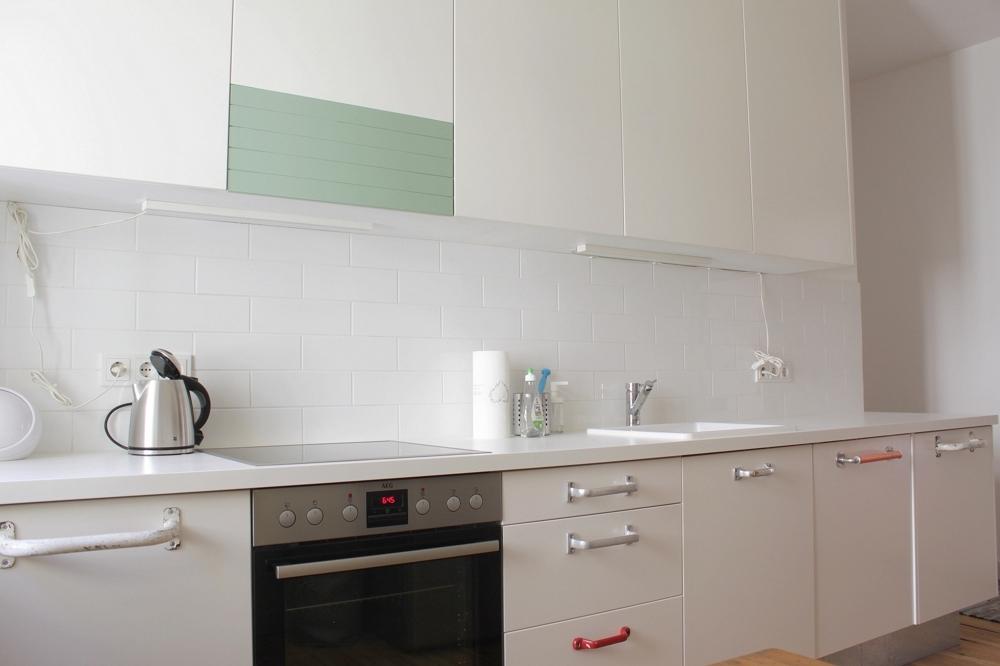 Buchholzer-Küche4