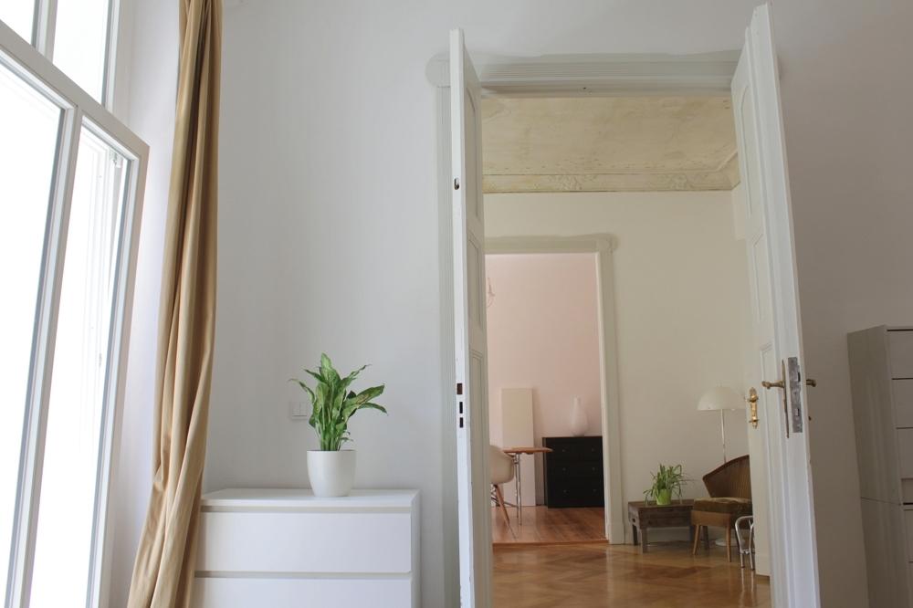 Buchholzer-Schlaf-Wohn-Esszimmer