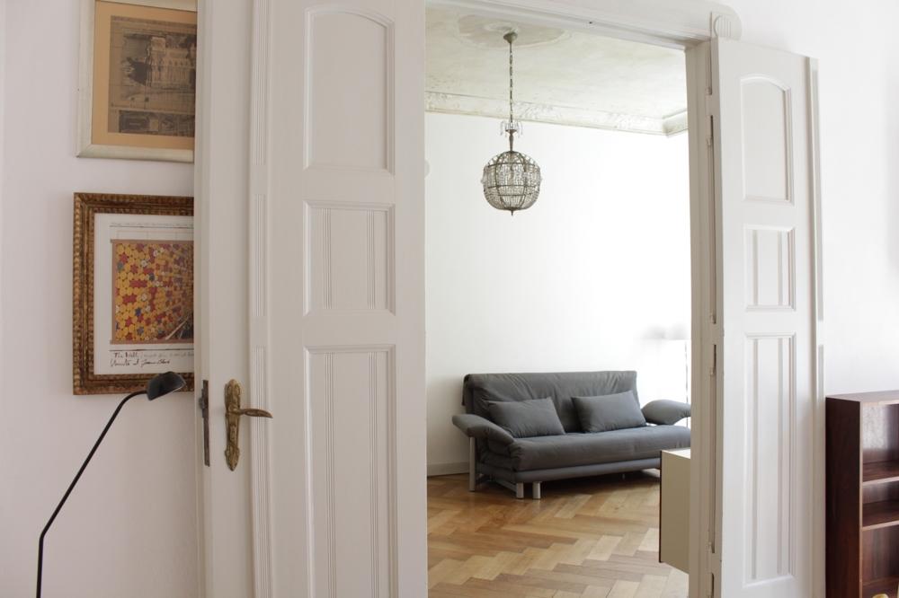 Wohnzimmer-Perspektive-Esszimmer2