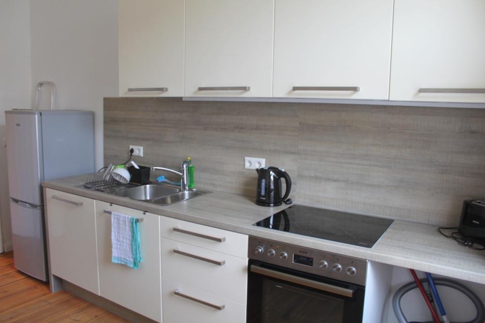 Trautenau-Küche3