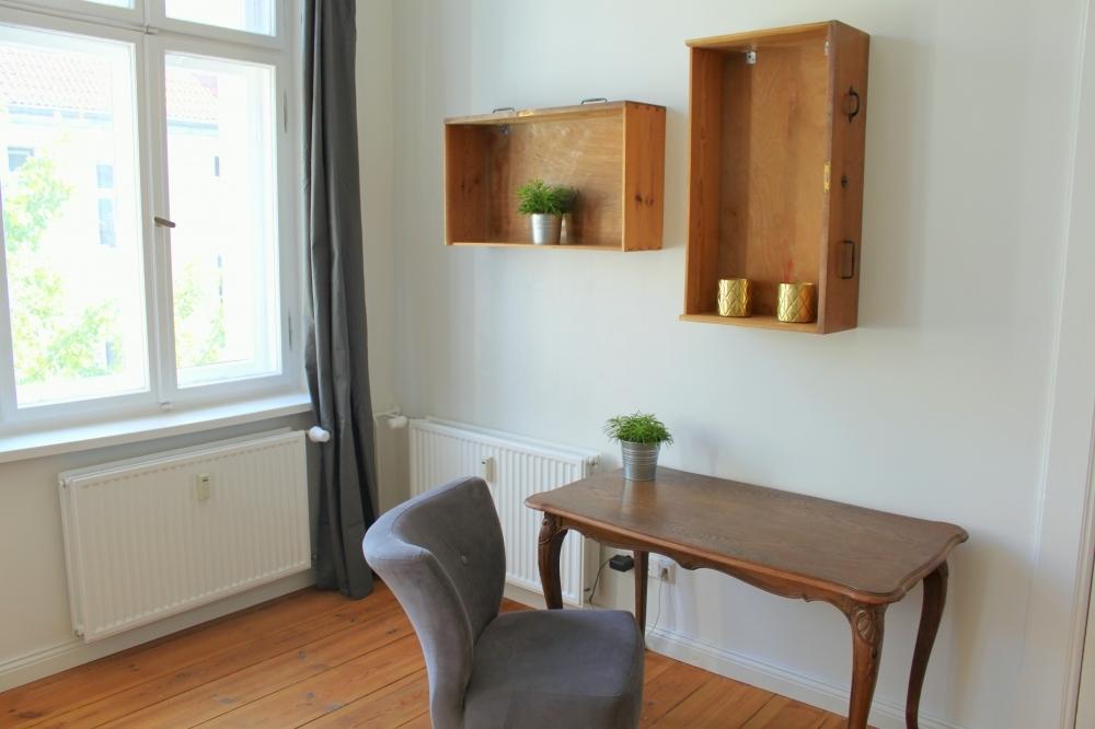 Trautenau-Wohnzimmer1