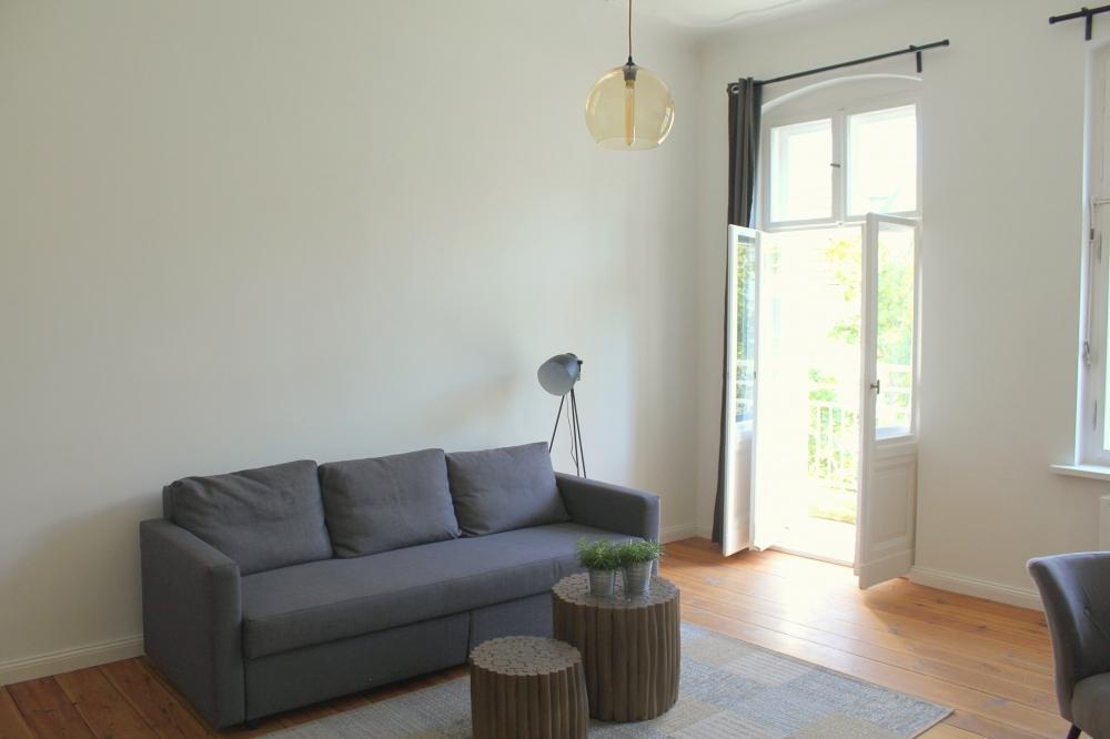 Trautenau-Wohnzimmer2
