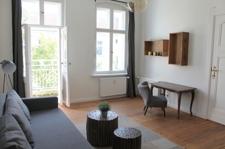 Trautenau-Wohnzimmer3