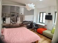 Rossinistrasse-Wohnung-Etage-1