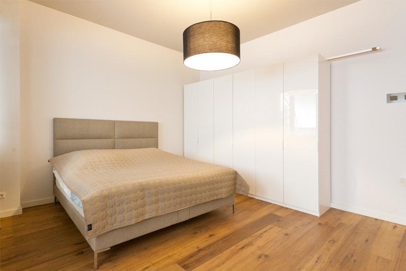 schlafzimmer-ansicht-2