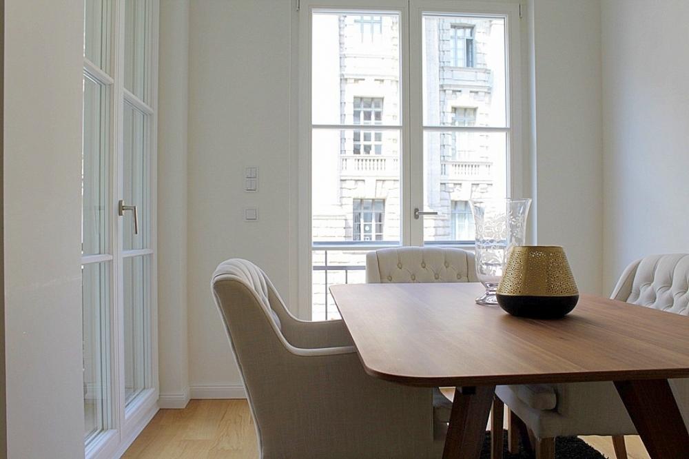 Kloster-Küche-Fenster