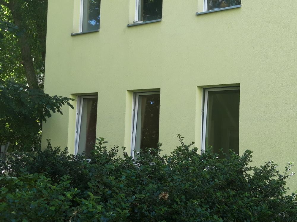 Wohnung_Außenansicht_Bild2
