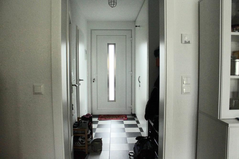 eg entrance 2