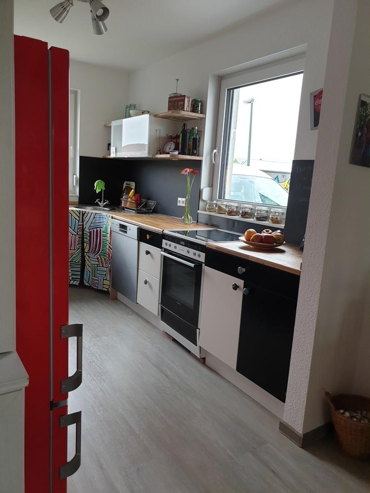 eg kitchen 2
