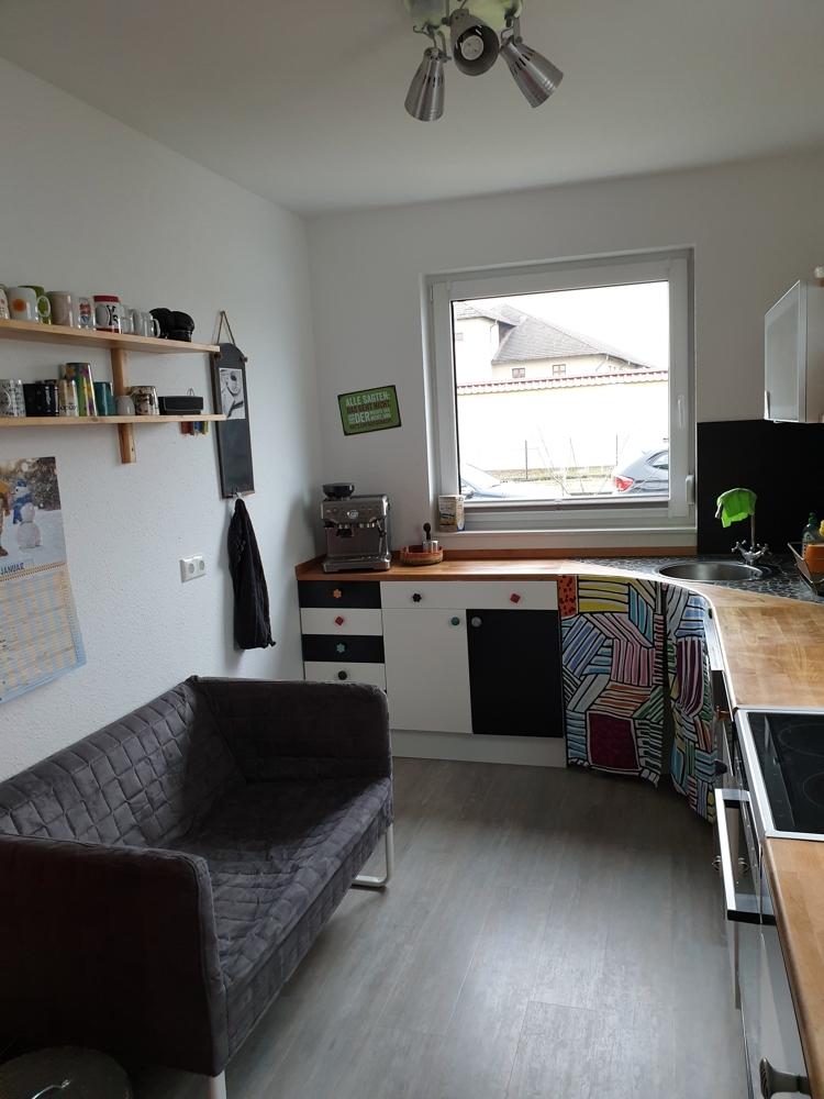 eg kitchen 3