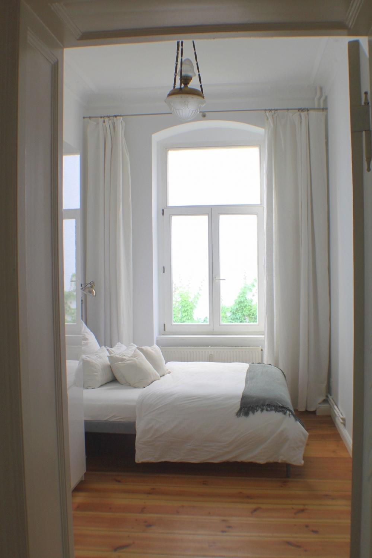 Rhinow-Schlafzimmer-neu3