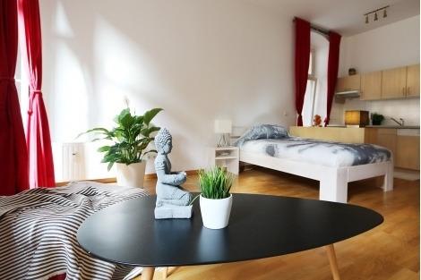 02-apartment847