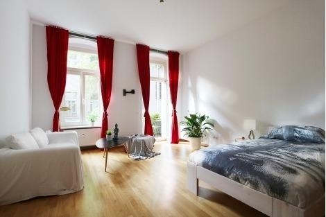 03-apartment847