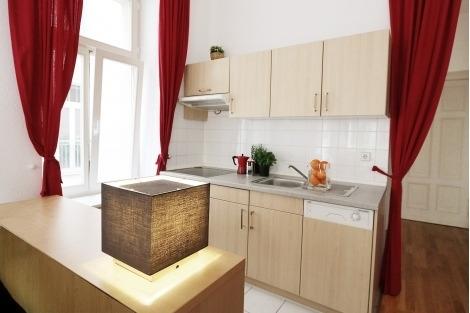 04-apartment847