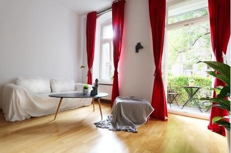 01-apartment847