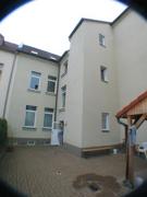 Martinstraße  33