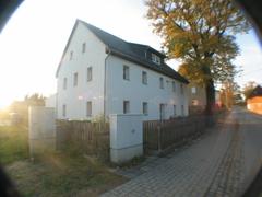 Schulstraße 14
