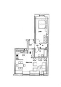 Leipziger Str. 5 Whg 8 56,07m²-1