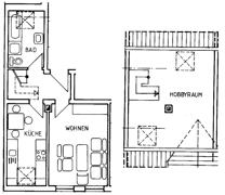P23 - DG rechts