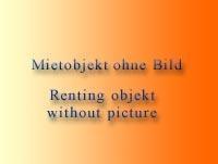 Mietobjekt ohne Bilder
