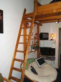 1 zimmer zimmer zum zur miete in berlin objektnummer 2251 house room privatzimmervermittlung. Black Bedroom Furniture Sets. Home Design Ideas