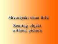 Object without picture