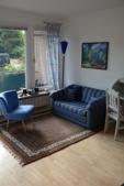 Wohnbereich Sofa _Sessel