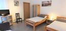 FewoMühlenbachSchlafzimmer1