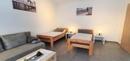 FewoMühlenbachWohnSchlafzimmer13
