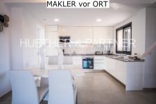 KücheEssbereich1