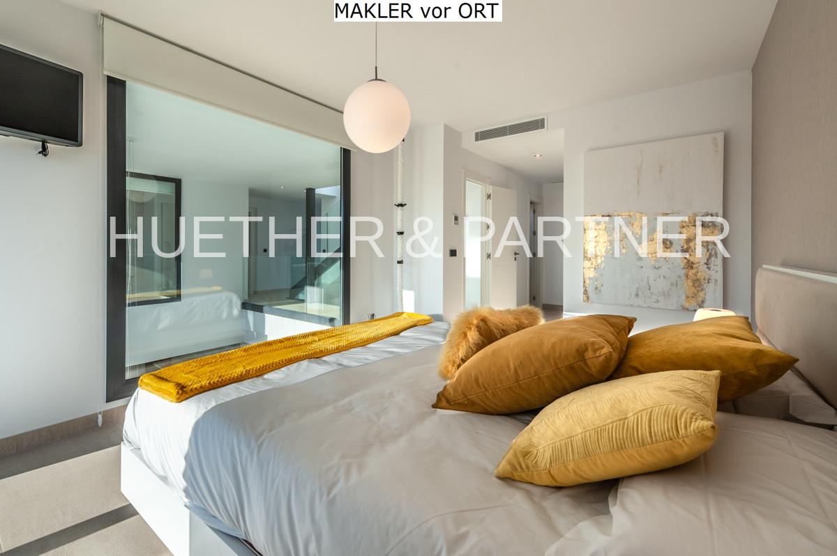 Schlafzimmer-5