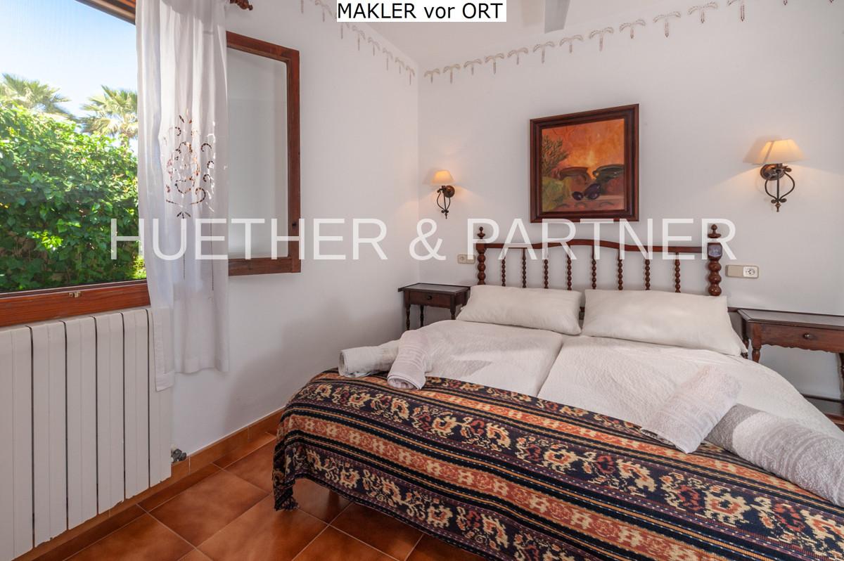 Bedroom -4