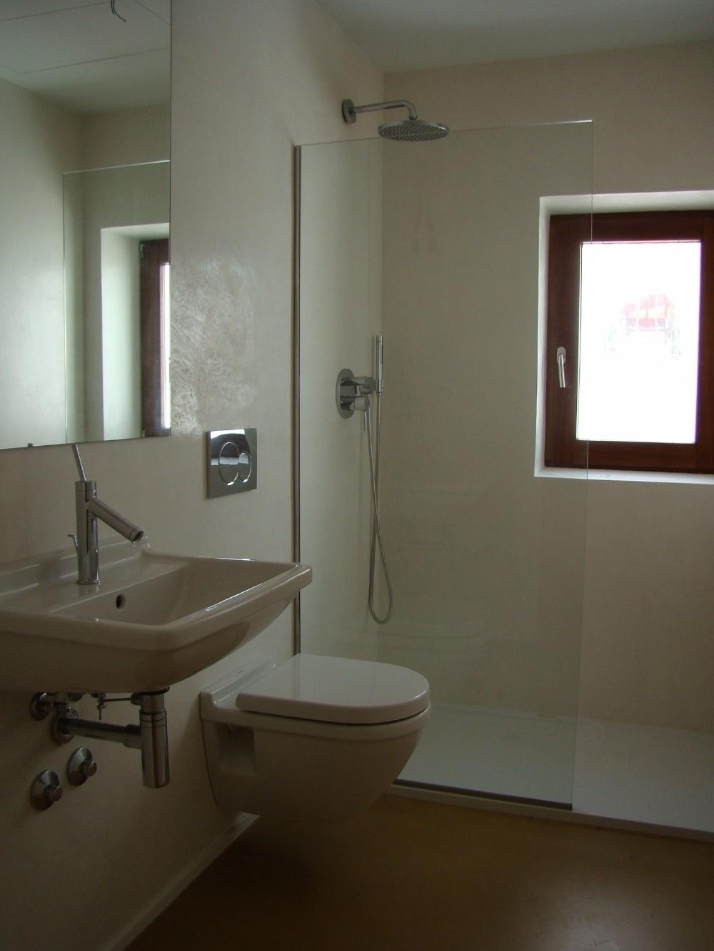Duschbad 2
