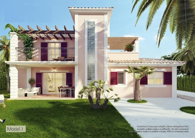 Villa J_frontal