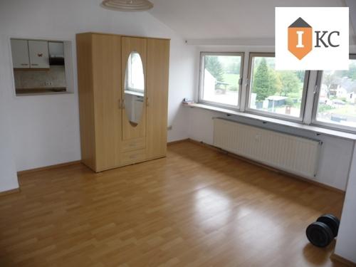 Wohnzimmer-Archivfoto